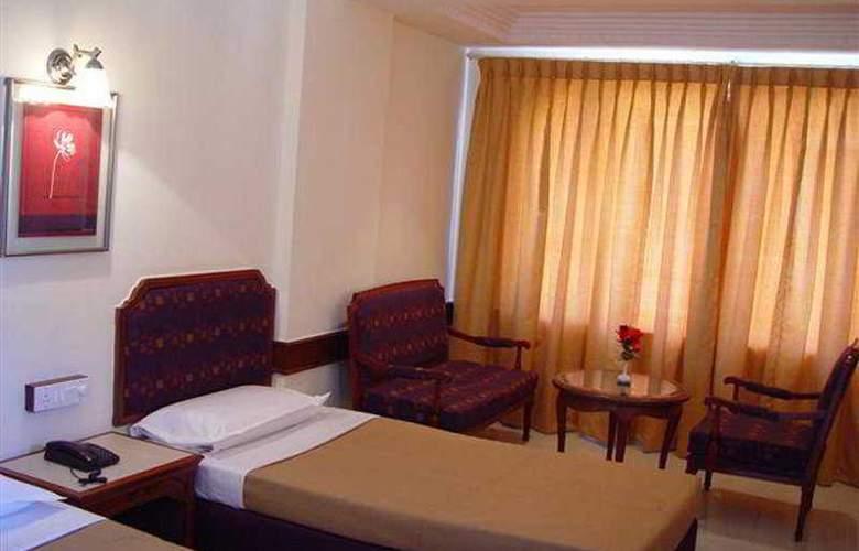 Maurya - Room - 2