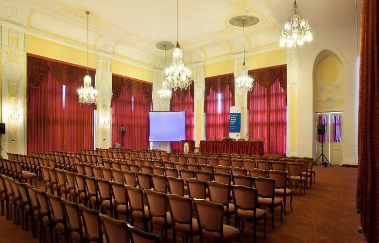 Kvarner - Conference - 27