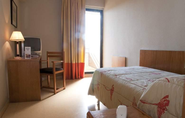Alhama - Room - 2
