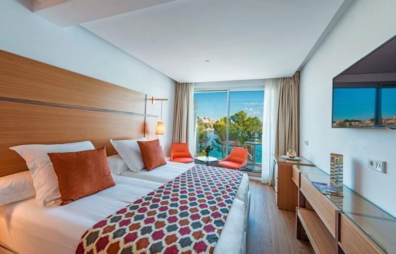 Coronado Thalasso & Spa - Room - 12