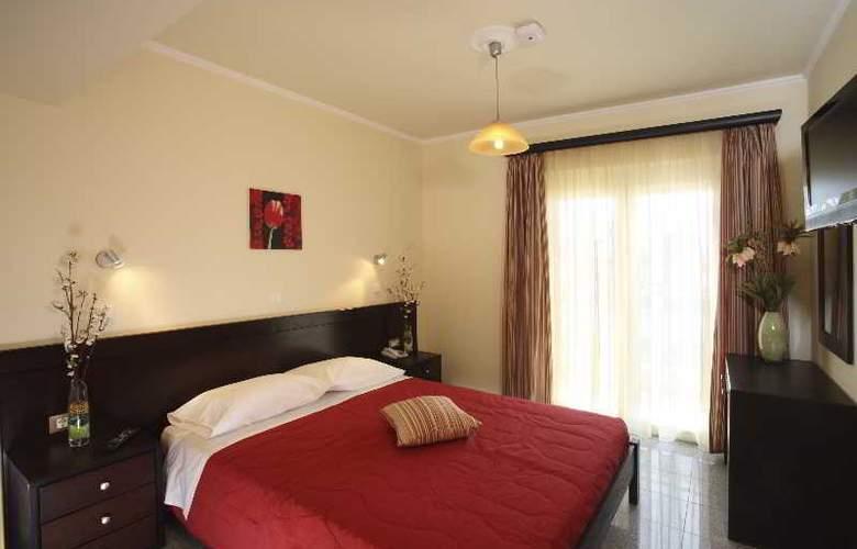 Comfort - Room - 12