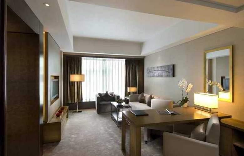Doubletree by Hilton - Hotel - 17