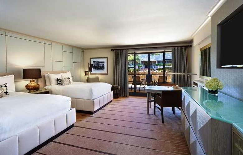 Arizona Biltmore, The Waldorf Astoria Collection - Room - 32