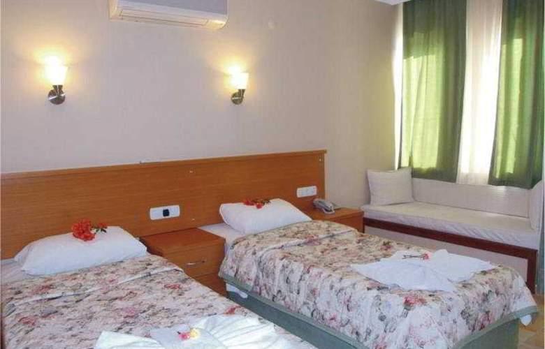 Leytur - Room - 5
