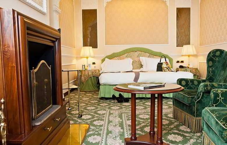 Bernini Palace - Room - 11