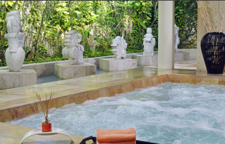 Paradisus Punta Cana Resort - Spa - 8