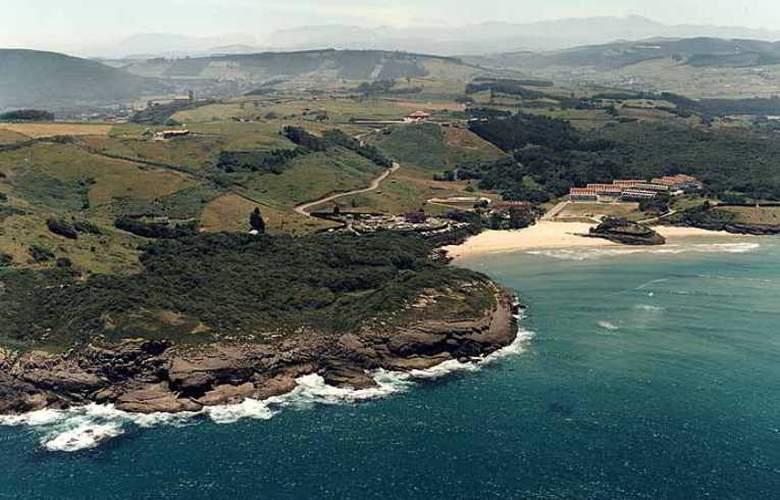 Campomar de Isla - Hotel - 5