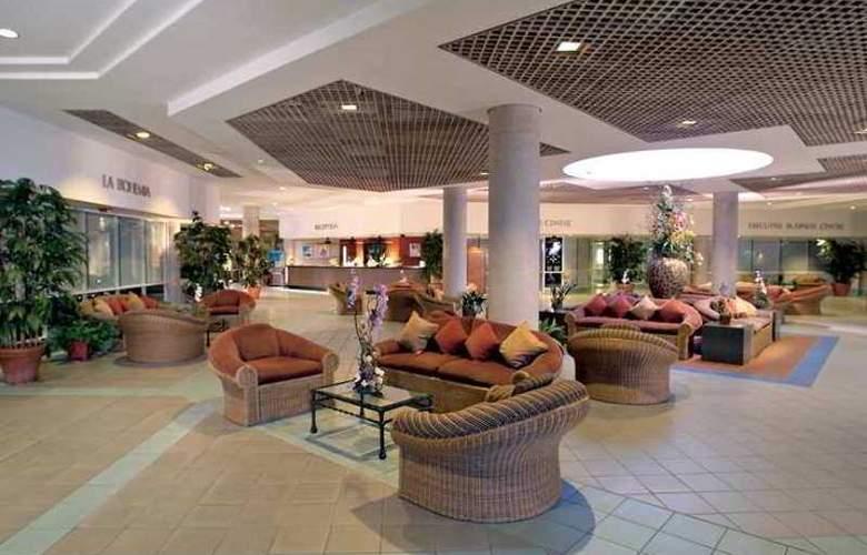 Hilton Ponce Golf & Casino Resort - Hotel - 10