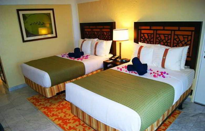 Radisson Aquatica Resort Barbados - Room - 13
