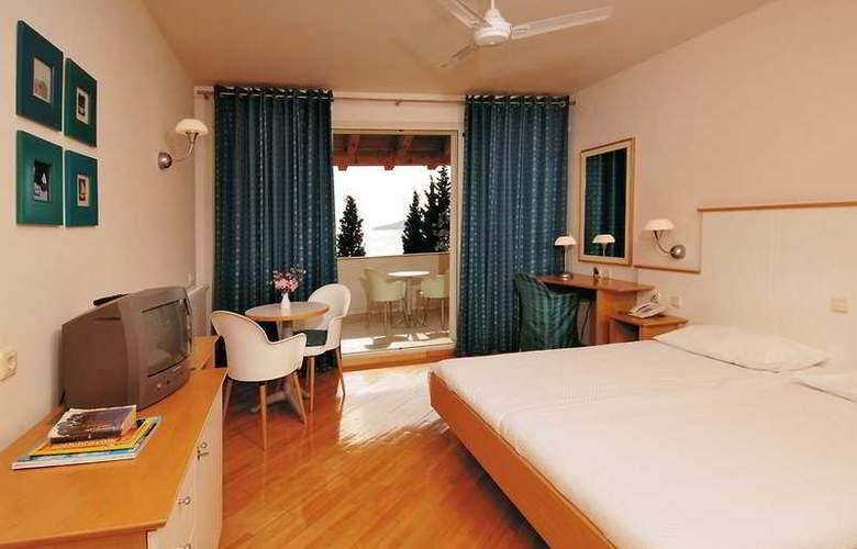 Villas Plat - Room - 4