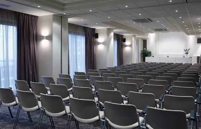 Samaria - Conference - 34