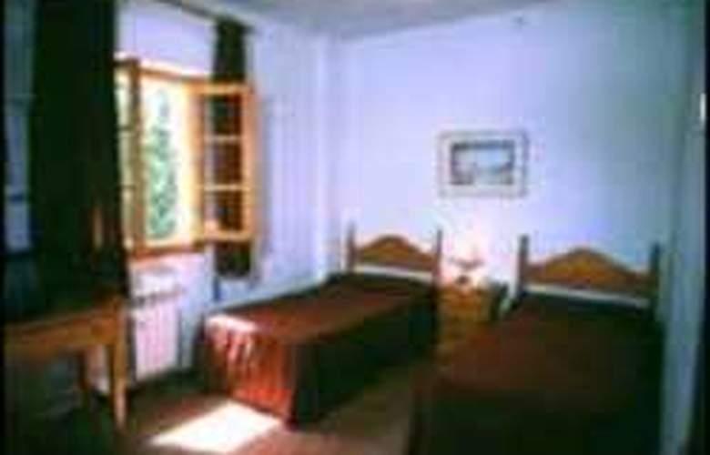 El Almendral - Room - 5