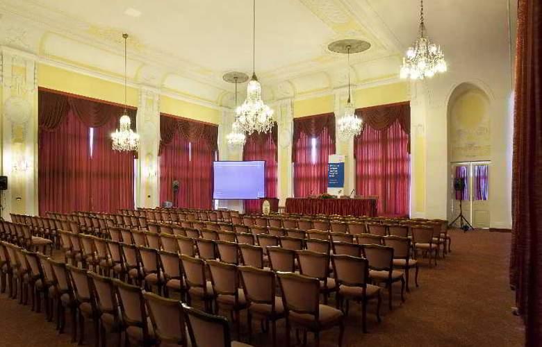Kvarner - Conference - 4