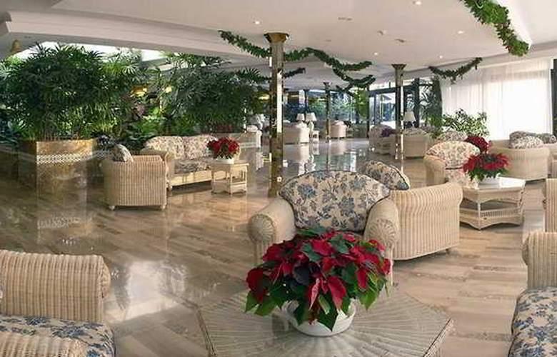 Spring Bitacora - Hotel - 0