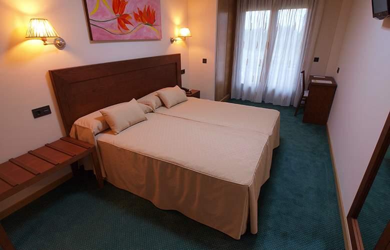 Campaniola - Hotel - 1