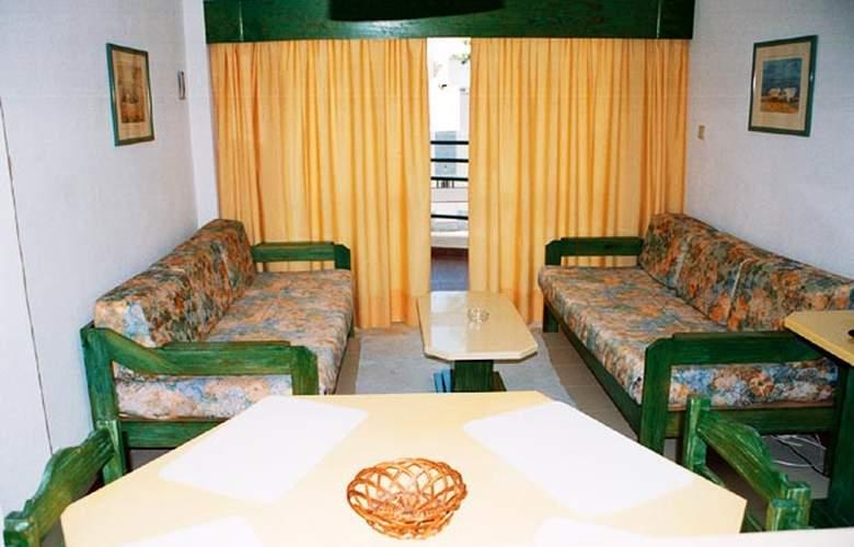 Calema - Room - 2