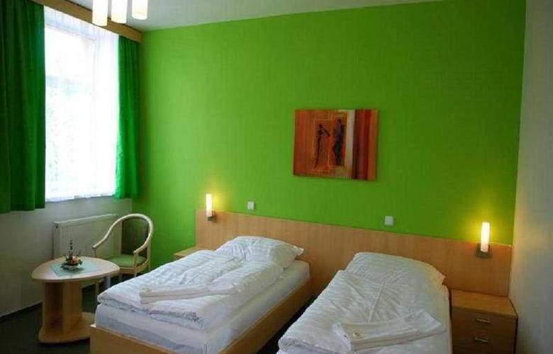 Senimo - Room - 2