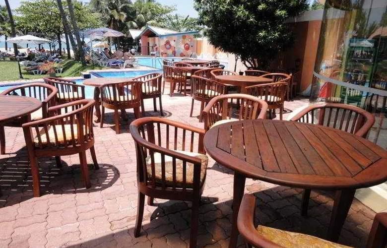 Paradise Beach - Restaurant - 7