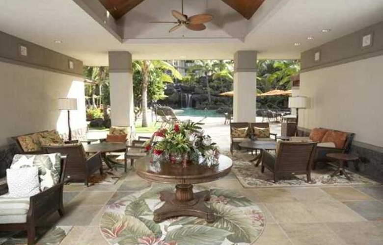 Ho olei at Grand Wailea - Hotel - 2