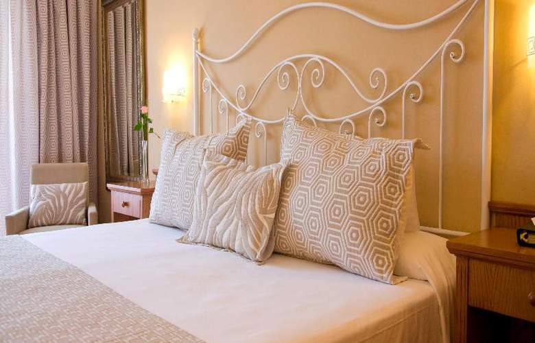 Mon Port Hotel Spa - Room - 54