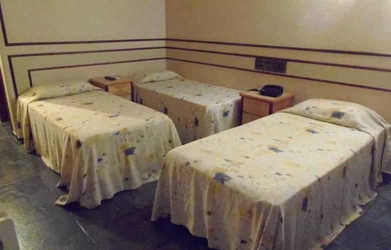 Manacá - Room - 7