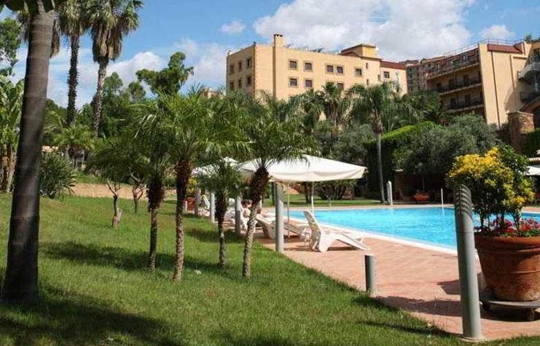Agrigento della Valle - Hotel - 0