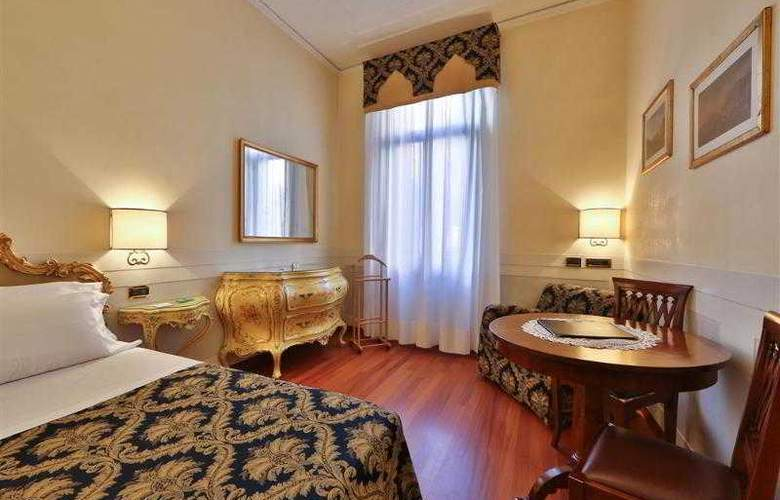 Hotel Ala - Hotel - 24