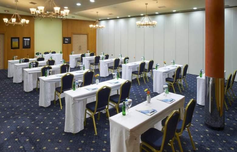 Athena Pallas Village - Conference - 35