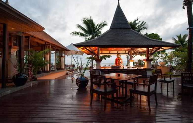 Layana Resort & Spa - Restaurant - 14