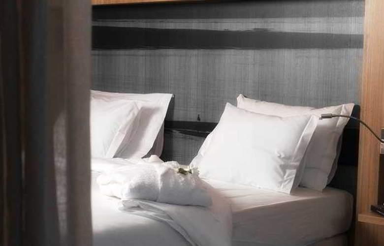 Agua Hotels Riverside - Room - 10
