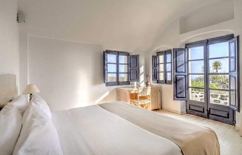 Vedema Resort - Room - 17