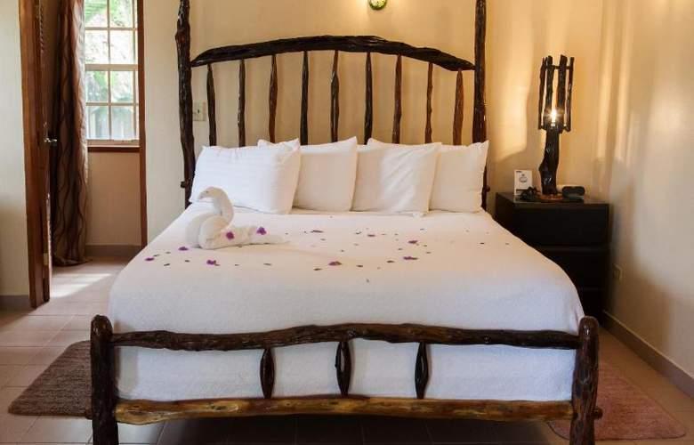 Black Orchid Resort - Room - 4