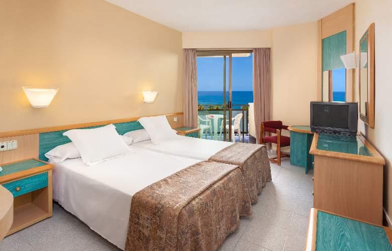Sol Tenerife  - Room - 12