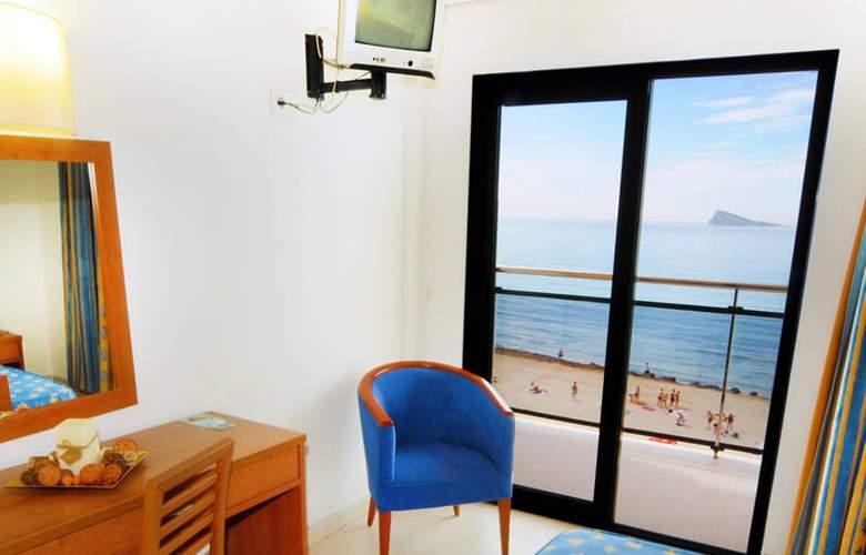 Marconi - Room - 6