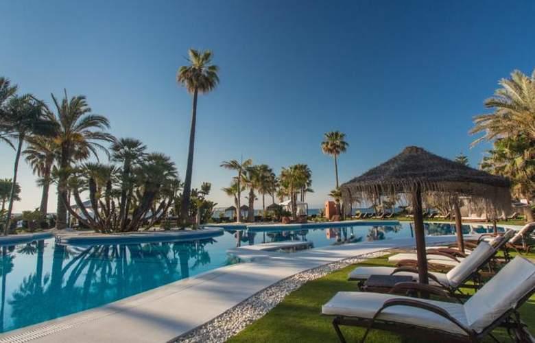 Kempinski Bahia Estepona - Pool - 16