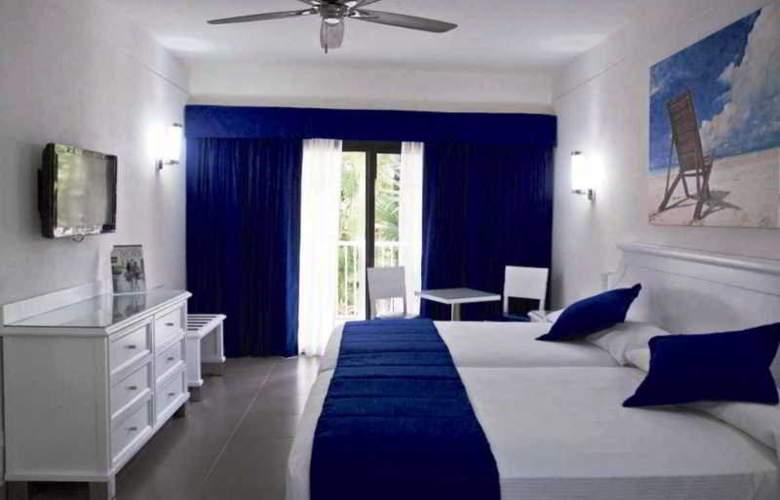 Riu Yucatan - Room - 13