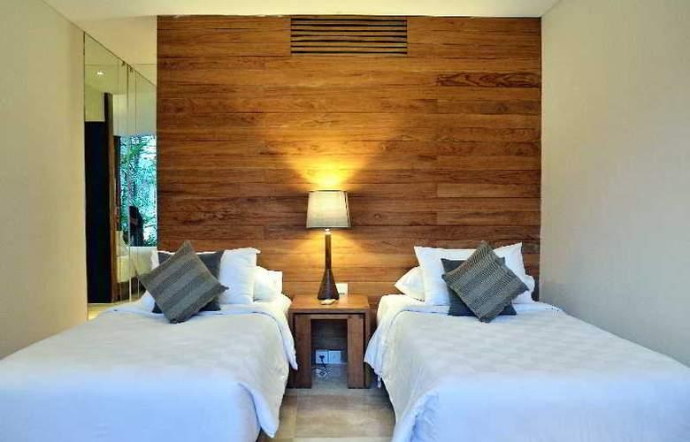 Kei Villas by Premier Hospitality Asia - Room - 16