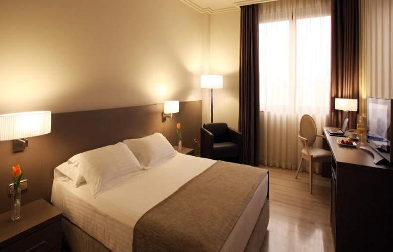 Ciutat de Tarragona - Room - 9