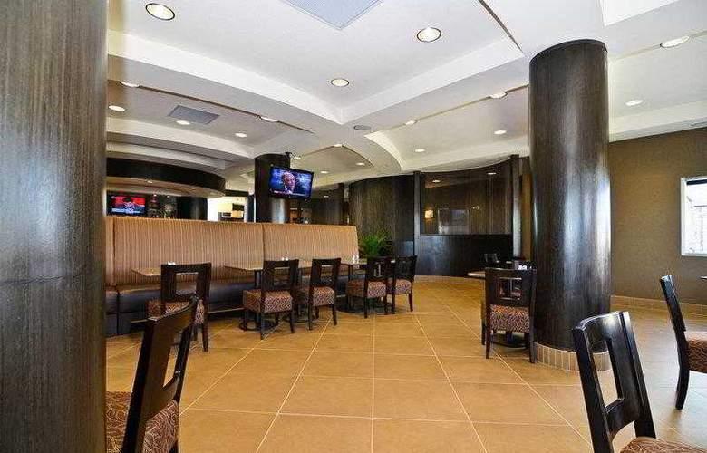 Best Western Freeport Inn & Suites - Hotel - 37