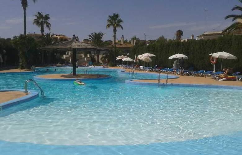 JS Es Corso - Pool - 18