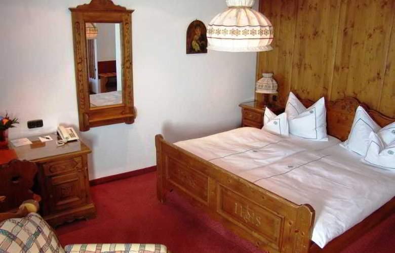 Coellner Hof - Room - 2