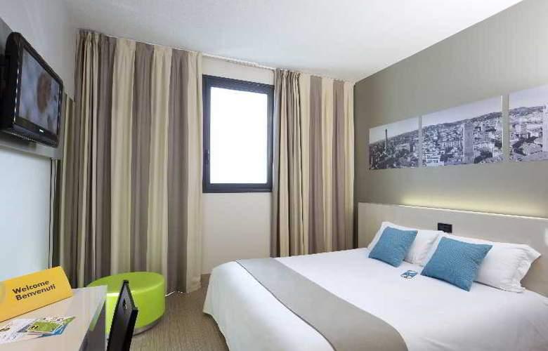 B&B Hotel Ravenna - Room - 1