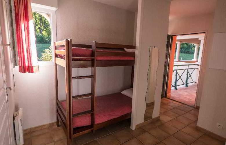 Residence Soko Eder - Room - 31