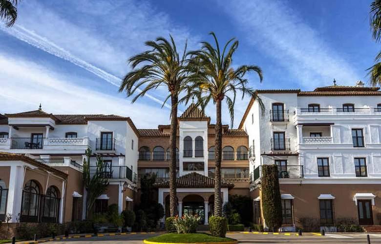 Barceló Isla Canela - Hotel - 9