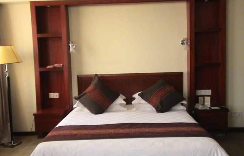 Di Yuan - Room - 8