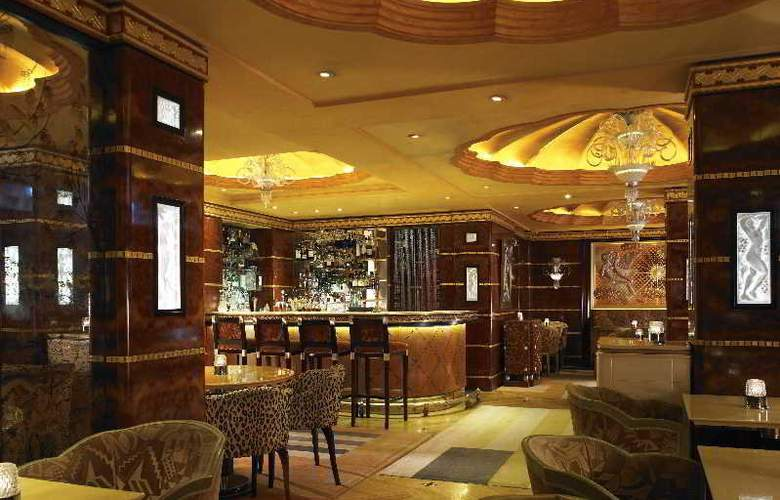 The Ritz London - Bar - 5