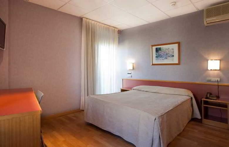 San Agustin - Room - 23
