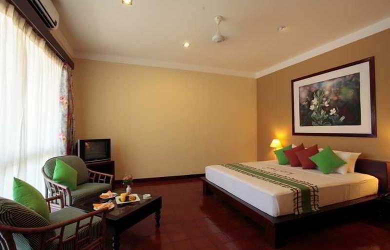 Club Palm Bay - Room - 6