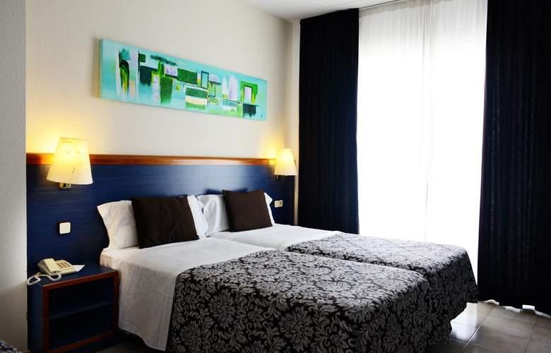 Miami - Room - 2