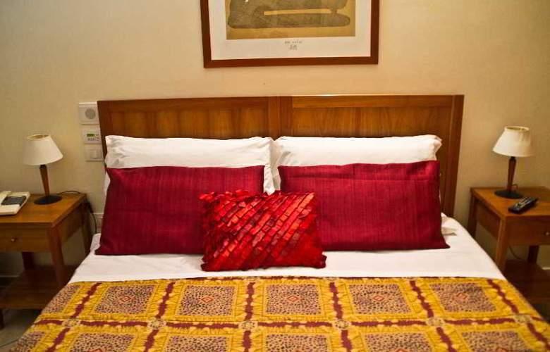 Villa Cesi - Room - 33
